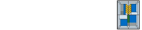 Gemini Art Glass